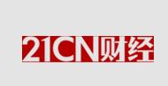 21cn报道武汉广告公司优辰