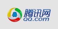 腾讯网报道武汉市广告公司优辰