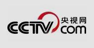 央视网报道武汉广告公司首选优辰
